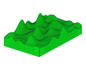 carte_modelisation