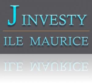 J-investy