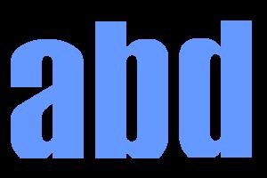 abdlogo