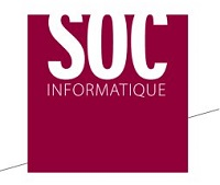 soc-informatique