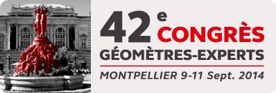 congre_monpellier