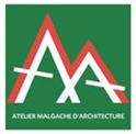 Atelier Malgache d'architecture