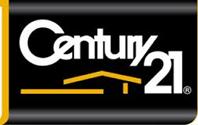 Century 24