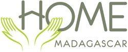 Home Madagascar
