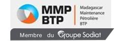 MMP BTP