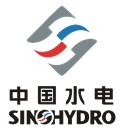 SINOHYDRO