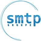 SMTP groupe