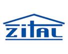 ZITAL