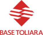 Base Toliara