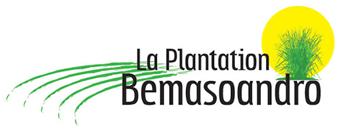 Plantation Bemasoandro