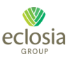 Eclosia group