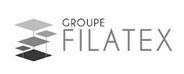 Groupe Filatex