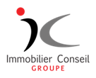 Immobilier conseil group