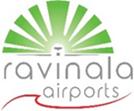 Ravinala Airport