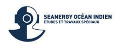 Seanergy océan indien