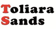 Toliara Sands