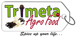 Trimeta food