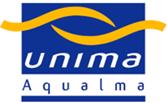 Unima Aqualma
